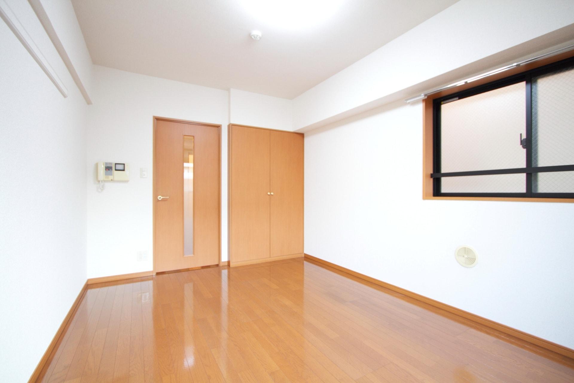 和室から洋室へリフォームする際のポイント 長崎フローリング 床